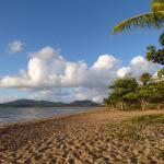 Foto di Kurrimine Beach Holiday Park