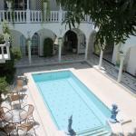 Photo of Hostal Casa Mara