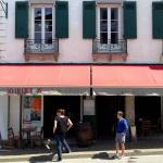 Xuriatea : bon bistrot de cuisine basque