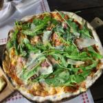 Pizzeria-Ristoro Baracchina L'Oasi