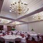 Function Area - Britannia Suite
