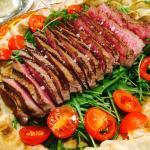 Ảnh về Pizzeria Scoiattolo