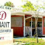 M&D's Restaurant - Osprey, Florida