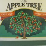 The Appletree Cafe Foto
