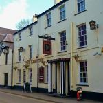 The Harp Inn, Bangor