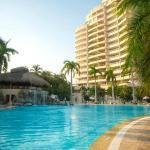 Irotama Resort resmi