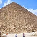 Egypt Excursions Online Port Said