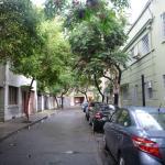Foto de Casa Moro