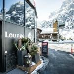 Photo of Lounge 1411 alt.