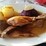 Photo of Cafe-Restaurant Luisenhof