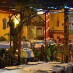 Photo of Restaurante Al Andalus