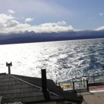 Photo de Departamentos Bariloche