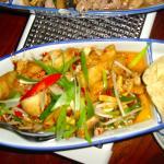 Erawan Thai Restaurant Foto