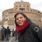 Photo of Kent Hotel Rome