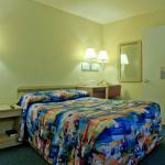 Photo de Motel 6 Chico