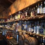 Mammoth Tavern