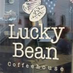 Best Coffeehouse on the island