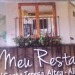 El Meu Restaurant