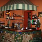 Fotografie: Cartello Alto Ristorante Pizzeria