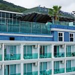 โรงแรมศิระ แกรนด์ โฮเทล แอนด์ สปา