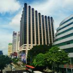Furamahotel Singapur