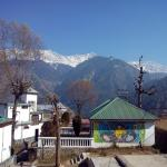 Photo de Himgiri Resort