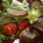 Foto de Medved Tavern and Restaurant