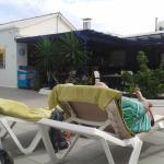 Playamar Apartments Foto