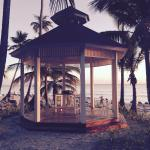 Possibilità di celebrare il vostro matrimonio ufficiale o ufficioso in riva al mare