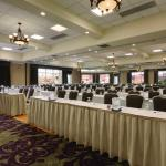 Riverwatch Grand Ballroom