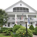 Our favorite Inn