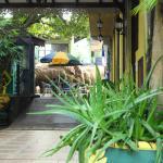 Photo de Green Land Guest House