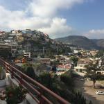 Foto de Hotel Ambato