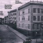 Jumel Terrace