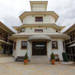 Villa Apart Hotel