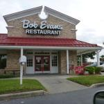 Bob Evans, Lake Mary, FL