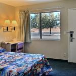 Photo de Motel 6 Ridgecrest