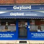 Gaylord Tandoori