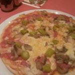 Foto de Restaurant Il Sogno