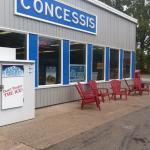 Concessi's Long Beach Market & Diner