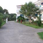 Photo de Hotel Paraktio