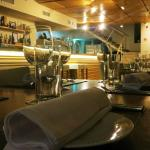 Foto de Maria Luisa Restaurante