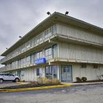 Motel 6 Cincinnati South - Florence