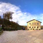 Bed and Breakfast Monticelli Foto