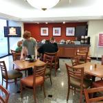 Drury Inn Bowling Green Foto