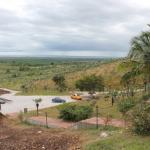 Photo of Ranchon Valle de los Ingenios