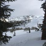 Photo de Kirkwood Mountain Resort