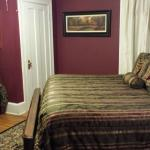 Robinwood Bed and Breakfast Foto