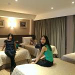 Photo de Royal Guest Hotel