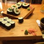 Excellent place for eat japanese food